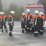 leistungsabzeichen-2010-01