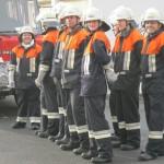 leistungsabzeichen-2010-04