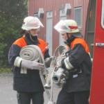 leistungsabzeichen-2010-17