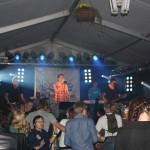 kirchweih_2011_020
