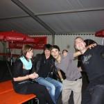 kirchweih_2011_023