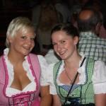 kirchweih_2011_029
