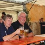 kirchweih_2011_056