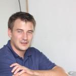 kirchweih_2011_057