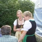 kirchweih_2011_218