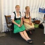 kirchweih_2011_224