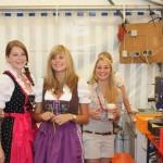 kirchweih_2011_227