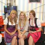 kirchweih_2011_228