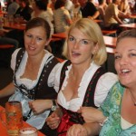 kirchweih_2011_233