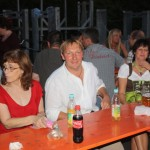 kirchweih_2011_237