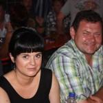 kirchweih_2011_240