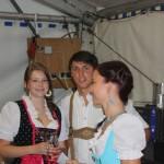 kirchweih_2011_243