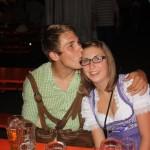 kirchweih_2011_256