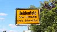 Die Internetseite der Freiwilligen Feuerwehr Heidenfeld wird derzeit nicht aktuell mit neuen Inhalten (Berichten, Einsätzen, Terminhinweisen) gepflegt. Im Archiv finden Sie alle bisherigen Beiträge.